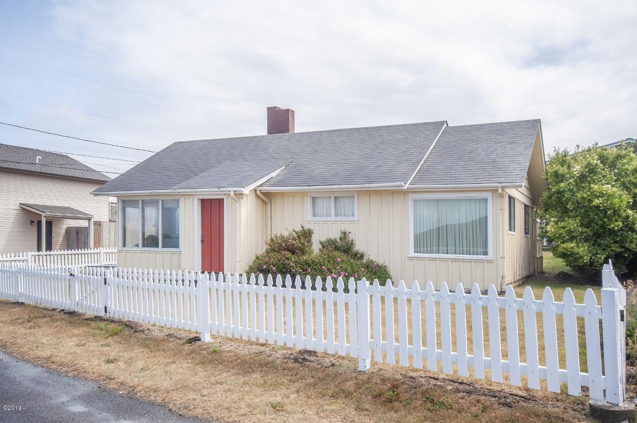 5628 NW Jetty, Lincoln City, OR 97367 - Exterior - View 3 (1280x850)