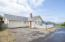 5628 NW Jetty, Lincoln City, OR 97367 - Exterior - View 1 (1280x850)