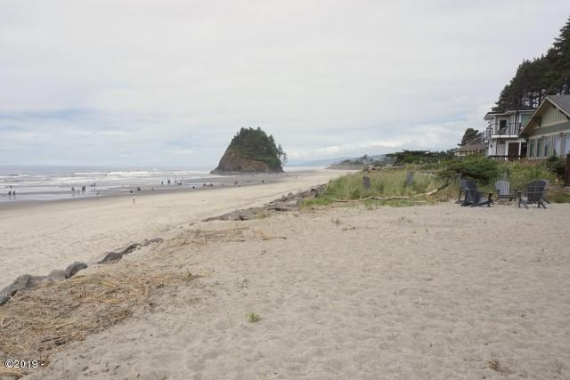 49664 Surf Road, Neskowin, OR 97149