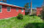 34675 Third St, Pacific City, OR 97135 - 36