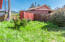 34675 Third St, Pacific City, OR 97135 - 38