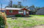 34675 Third St, Pacific City, OR 97135 - 41