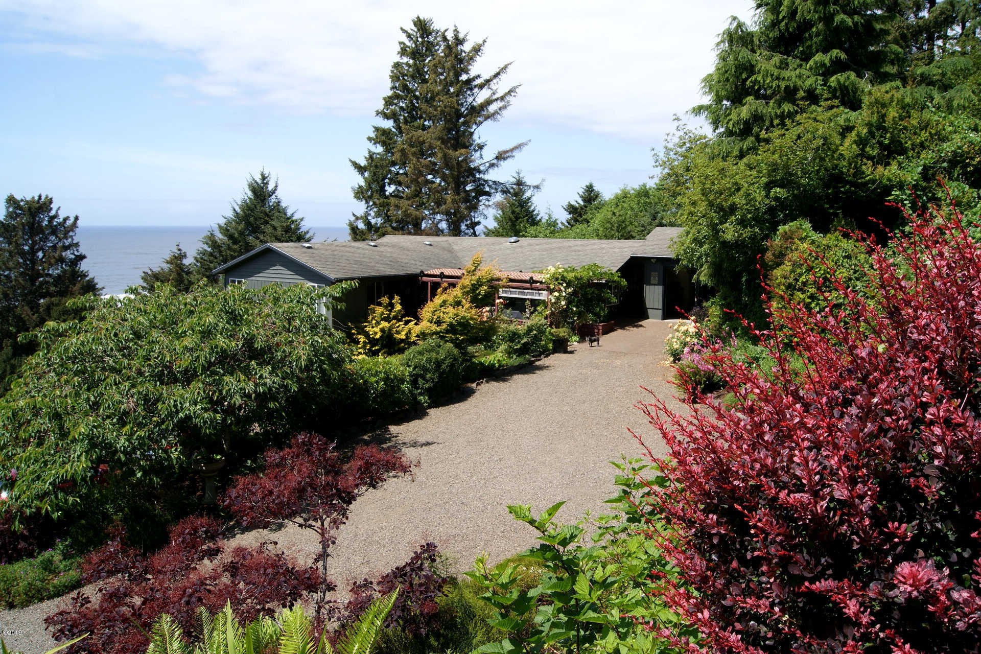 111 Greenhill Dr, Yachats, OR 97498 - DSC08206-1