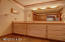 3641 NW Oceanview Dr, 123, Newport, OR 97365 - master bath