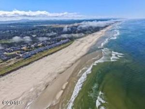 5916 SW Cupola, Newport, OR 97366 - Beach Front Community