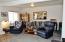 943 SW Waziyata Ave, Waldport, OR 97394 - Living Room