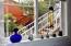943 SW Waziyata Ave, Waldport, OR 97394 - Window View