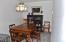 943 SW Waziyata Ave, Waldport, OR 97394 - Dining Room