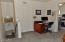 943 SW Waziyata Ave, Waldport, OR 97394 - Office
