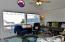 943 SW Waziyata Ave, Waldport, OR 97394 - Ocean View Family Room