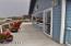 943 SW Waziyata Ave, Waldport, OR 97394 - Large Ocean View Deck
