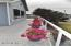 943 SW Waziyata Ave, Waldport, OR 97394 - Ocean View Front Deck