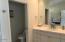 5916 SW Cupola, Newport, OR 97366 - Master Bath
