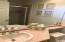 5916 SW Cupola, Newport, OR 97366 - Guest Bath