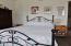 943 SW Waziyata Ave, Waldport, OR 97394 - Bed Room 2