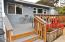 943 SW Waziyata Ave, Waldport, OR 97394 - Private Deck