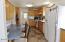 943 SW Waziyata Ave, Waldport, OR 97394 - Kitchen