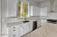 4027 SE Keel Way, Lincoln City, OR 97367 - Kitchen