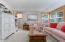 6125 Beachcomber Ln, Pacific City, OR 97135 - Ehtan Allen High End Furnishings