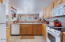 6125 Beachcomber Ln, Pacific City, OR 97135 - Open Concept Kitchen