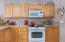 6125 Beachcomber Ln, Pacific City, OR 97135 - Kitchen