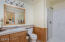 6125 Beachcomber Ln, Pacific City, OR 97135 - Master Bath