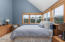 6125 Beachcomber Ln, Pacific City, OR 97135 - Bedroom