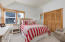 6125 Beachcomber Ln, Pacific City, OR 97135 - Bedroom 3