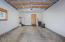 6125 Beachcomber Ln, Pacific City, OR 97135 - Garage