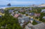 6125 Beachcomber Ln, Pacific City, OR 97135 - Aerial