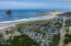 6125 Beachcomber Ln, Pacific City, OR 97135 - 6125Beachcomber-24