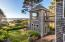 49995 South Beach Rd, Neskowin, OR 97149 - Viewing Tower