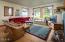 49995 South Beach Rd, Neskowin, OR 97149 - Livingroom