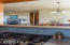 49995 South Beach Rd, Neskowin, OR 97149 - Beautiful home