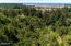 TL 500 E Alsea Hwy, Waldport, OR 97394 - Hwy34Aerial-56