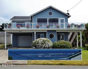 943 SW Waziyata Ave, Waldport, OR 97394 - Insert View (Zoomed)Pic