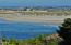 943 SW Waziyata Ave, Waldport, OR 97394 - Zoomed View of Bay & Bayshore