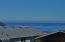 943 SW Waziyata Ave, Waldport, OR 97394 - Zoomed View of Ocean