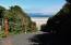 943 SW Waziyata Ave, Waldport, OR 97394 - Close Beach Access