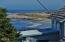 943 SW Waziyata Ave, Waldport, OR 97394 - Bayshore Beach View Zoomed