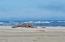 943 SW Waziyata Ave, Waldport, OR 97394 - Miles of Beaches to Explore