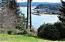 729 NW Highland Dr, Waldport, OR 97394 - Bay & City Views!