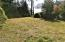 729 NW Highland Dr, Waldport, OR 97394 - From Street