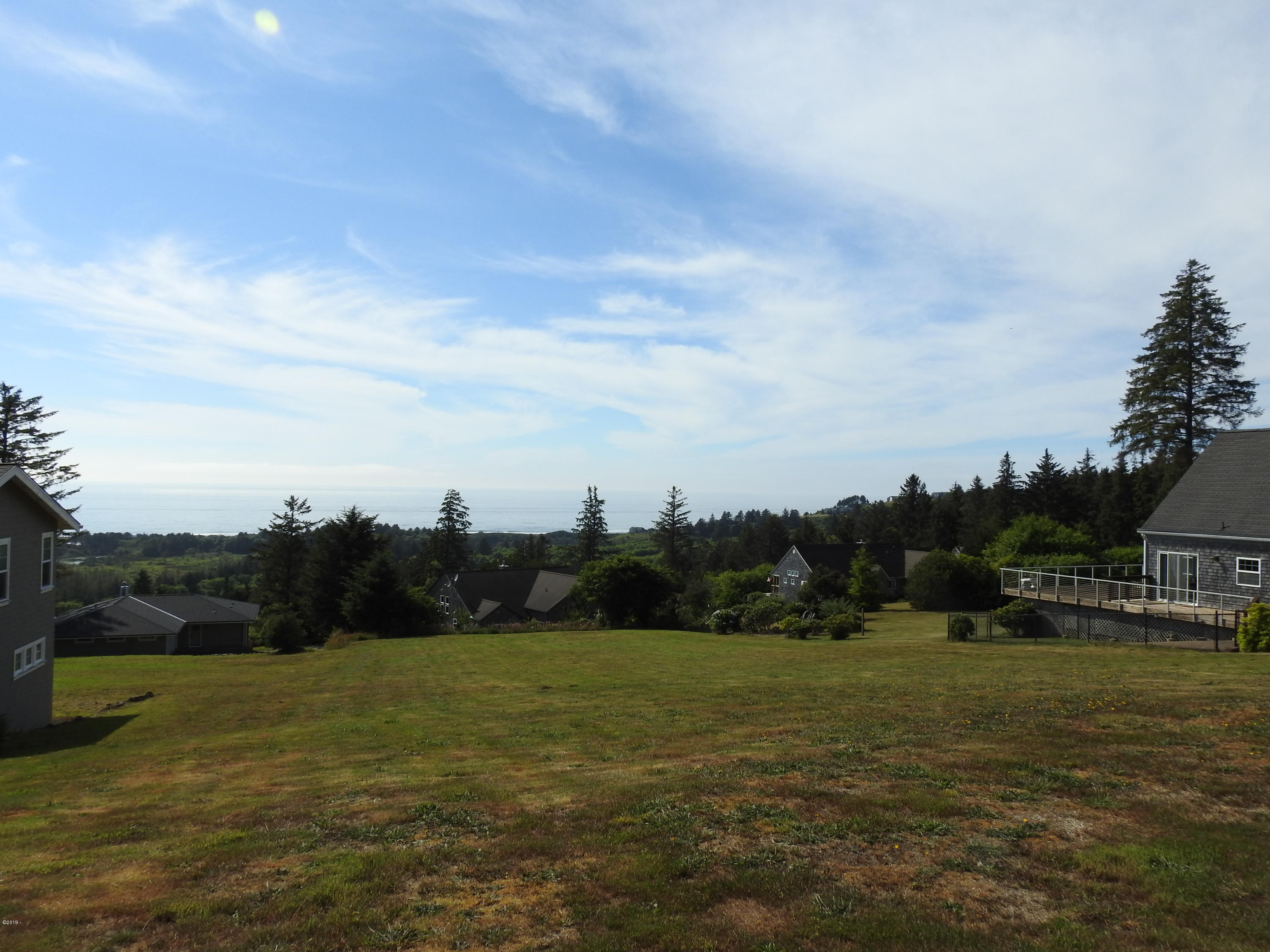 T/L 23 Pacific Overlook Dr., Neskowin, OR 97149 - Grand Views