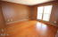 2144 NW Inlet Ave, Lincoln City, OR 97367 - Family room