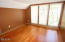 2144 NW Inlet Ave, Lincoln City, OR 97367 - Master Bedroom