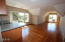 2144 NW Inlet Ave, Lincoln City, OR 97367 - Bedroom 2