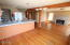 2144 NW Inlet Ave, Lincoln City, OR 97367 - Kitchen view 2