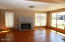 2144 NW Inlet Ave, Lincoln City, OR 97367 - Dining Area