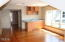 2144 NW Inlet Ave, Lincoln City, OR 97367 - Bedroom 3